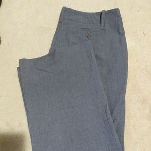 NY&C Dress Pants
